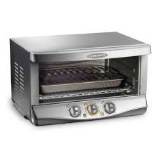 calphalon toaster oven. Delighful Oven Calphalon XL 6slice Convection Toaster Oven On A
