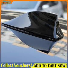 <b>Exterior</b> Accessories - Buy <b>Exterior</b> Accessories at Best Price in ...