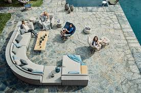 22 Best PLAY With DEDON Images On Pinterest  Philippe Starck Dedon Outdoor Furniture Nz