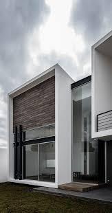 Interior And Exterior Designer Adorable Gallery Of RP House ADI Arquitectura Y Diseño Interior 48 In