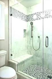 how much does it cost to retile a shower cost to retile shower diy