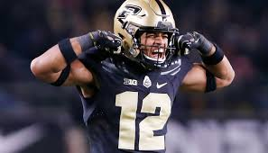 Purdue Football At Indiana 3 Things To Watch