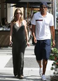 Ellen Pompeo Husband Chris Ivery Cheating On Ellen Pompeo With Rachel Artz The