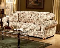 fl pattern fabric traditional sofa loveseat set rh furnituredepot com