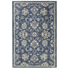 new ikea outdoor rug medium size of living market outdoor rugs woven plastic rug recycled plastic new ikea outdoor rug