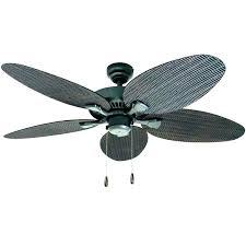 harbor breeze outdoor ceiling fan harbor breeze ceiling fan harbor breeze outdoor ceiling fan replacement light