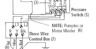 square d well pressure switch square d well pump pressure switch square d well pressure switch well pressure switch wiring diagram well pump pressure switch wiring diagram