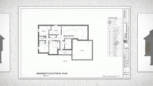 free autocad house plans dwg best of room autocad home floor plan festivalmdp of free autocad