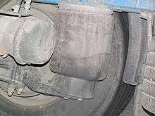 <b>Air suspension</b> - Wikipedia