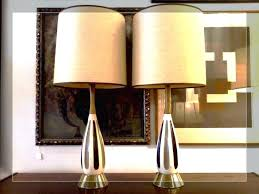 modern table lamps for bedroom table lamps for bedroom bedside reading lamps modern floor lamps