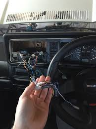 view topic radio messy wiring please help the mk golf owners club be trace this back to what i need assuming i start a 15 live 30 permanent live and 31 ground after that i m abit lost any help would be massively