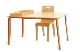 kids wooden table and chairs set wooden table and chairs for kids view larger child size kids wooden table and chairs set
