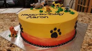 Docs Cake Shop Home Facebook