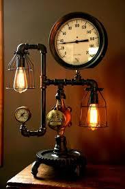steampunk lighting. plain lighting steampung and steampunk lighting