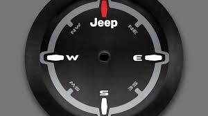 2018 jeep accessories. unique jeep 2018 jeep wrangler mopar accessories at sema photo 9  for jeep r