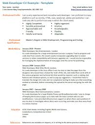 Resume Sample: Sr Java Developer Resume Java Developer Job ...