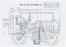 2004 yamaha kodiak wiring diagram for selection yamaha yfz 450 2004 yamaha kodiak wiring diagram for selection yamaha yfz 450 wiring diagram