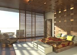 Masters In Interior Architecture And Design