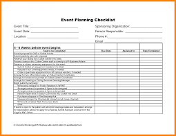 Party Planning Templates Ic Party Budget Template Free Event Planning Templates