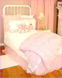 little girl twin bedding image of system comforter sets boy toddler