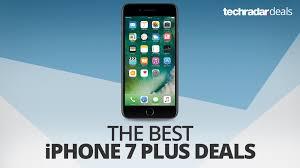 best pris iphone 6