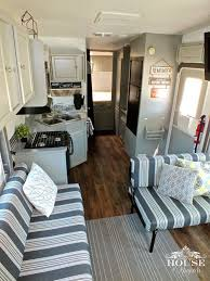 home spaces furniture. wheel bathroom camping love the layout for tiny home would maybe make back room a closet and have loft bed above instead spaces furniture