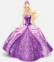 Barbie Fashion Fairytale Designs Barbie Illustration Barbie A Fashion Fairytale Doll