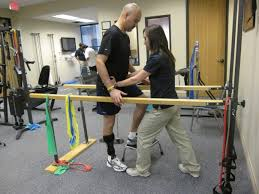 Physical Therapy Job Board - Physical Therapy Web