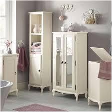 Floor Storage Cabinets Bathroom Bathroom Design Bathroom Storage Cabinets Floor White