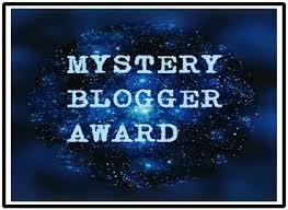 Mystery Blogger Award এর ছবির ফলাফল