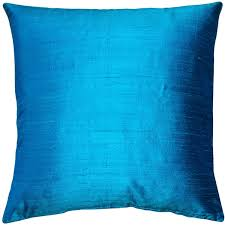 large throw pillows for couch. Delighful Large Inside Large Throw Pillows For Couch