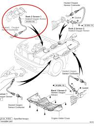 wiring diagram toyota tacoma 2008 wirdig 1999 toyota 4runner oxygen sensor location wiring amp engine diagram