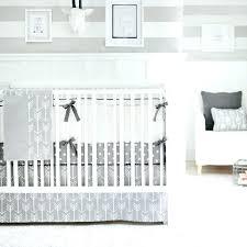 customized comforter sets custom bedding made comforters 9 monogram set items