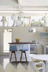 bar stools ideas kitchen midcentury with high ceiling great room kitchen ceiling light