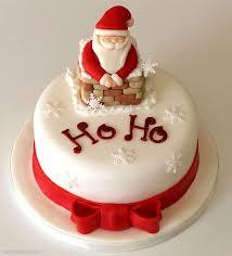christmas cake christmas cake ...
