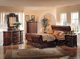 Bedroom Design Magnificent Ashley Furniture Bedroom Sets White