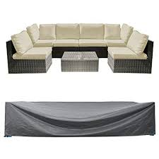 cheap patio furniture covers. Patio Sectional Sofa Set Cover Outdoor Furniture Covers Water Resistant  Table And Chair Durable Cheap Patio Furniture Covers
