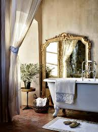 french vintage bathroom accessories. barefoot duchess: zara home spring 2016 french vintage bathroom accessories i
