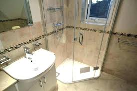 Bathroom Remodel Software Free Mesmerizing Bathroom Remodel Design Tools Architecture Home Design