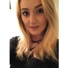 Tessa Pugh (tessa_10) – Profile | Pinterest