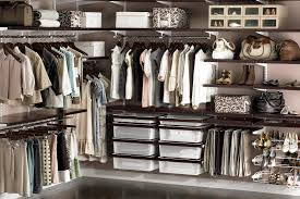diy custom closets. Diy Custom Closets N