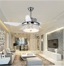 chandelier ceiling fan combo roselawnlutheran with crystal light brittany knapp ds for bedroom stainless steel hanging kit simple sconce replacement