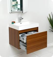 vanity table for small space. vanities: great small space bathroom vanity modern on table for