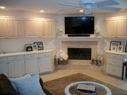 Sunrise Jacksonville Fl For A Modern Family Room With A Cabinet Painting Jacksonville  Fl And Cabinet