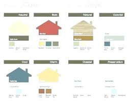 Mastic Siding Color Chart Vinyl Siding Samples Lowes Color Chart Fenero Co