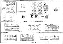 100 [ 2004 mazda miata mx5 engine service manual ] mazda mazda mx5 mk2 wiring diagram at 2000 Mazda Miata Wiring Diagram