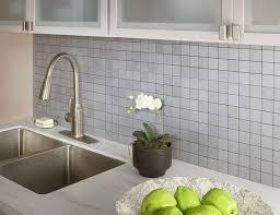 backsplash ideas outstanding self stick tile backsplash l and regarding adhesive kitchen backsplash pertaining to wish