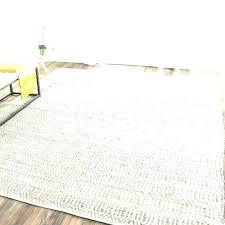 area rugs for kitchen rugs area rugs area rugs area rugs area rugs area area rugs