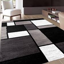top 61 skoosmall grey rug light red and gray white green finesse top 61 skoosmall grey rug light grey rug red and grey rug gray white rug