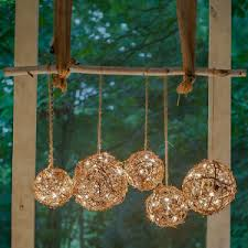 rustic wedding lighting ideas. beautiful lighting remarkable rustic wedding chandelier on lighting ideas